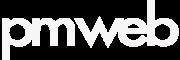 Logo de Pmweb Hotels