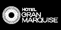 Logo de Fortaleza - Ceará