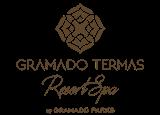 Gramado Termas Resort
