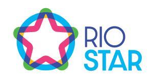 Rio Star