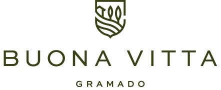 Buona Vitta Gramado